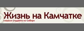 mykam_logo