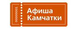 projects_afish-ka_logo