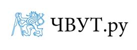 projects_cvut_logo