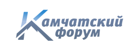 projects_kamforum_logo