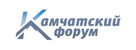projects_kamforum_logo