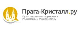 projects_krystal_logo