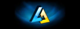 projects_la_logo