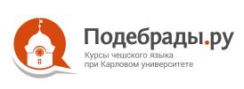projects_podebrady_logo