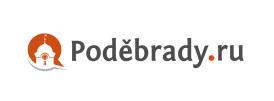podebrady_cs_logo