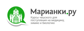 projects_marianky_logo